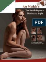 Art Models6