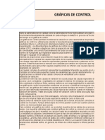 Taller Evaluativo Gráficas de Control (1) (1)