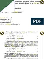 Root Area Formula - Bickford1