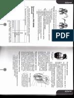 rg pdf_0212