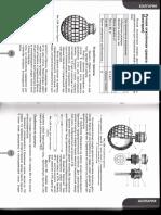 rg pdf_0213