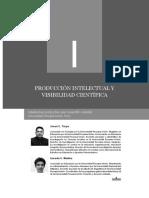 69-406-1-PB.pdf