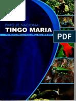 18_plan_maestro_2012-2017_pn_tingo_maria.pdf