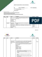 ae1l_ejemplo_planeacion_de_clase_matematicas.pdf