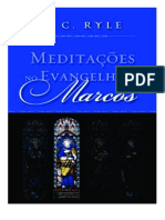 DocGo.net-J. C. Ryle - Meditações No Evangelho de Marcos.pdf