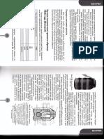 rg pdf_0214