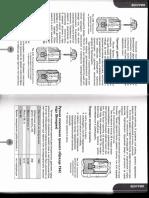 rg pdf_0215