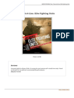 Aqnh3pefvqy5 Secrets Amp Lies Elite Fighting Units
