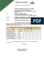 Informe Cronograma de Docentes_Monitoreo Pedagógico 2018