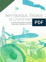 Brochure Environnement Fr