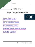 Image_Compression_standards.pdf
