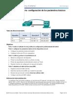 1.1.6_Lab_-_Configuring_Basic_Switch_Se.pdf