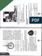rg pdf_0218