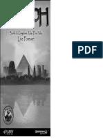 Pharaoh_-_manual.pdf