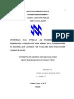 Trabajo de Grado Odalys Mundaray 02-07-17