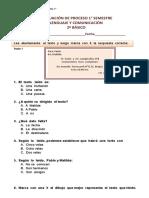2º Básico Proceso Lenguaje (1)