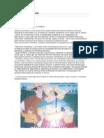 Atención Integral A La Familia.docx