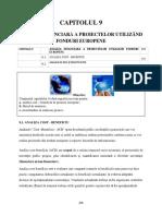 10 Capitolul 9 AFP 2016 Prof.uni.OPRAN C.