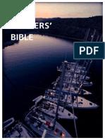 Skipper's Bible