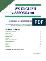090731-beer.pdf
