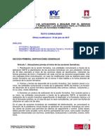 73051-Texto Consolidado Instrucción Seguimiento.10!7!17 (1)