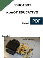 00_PresentacionEducaBot.pdf