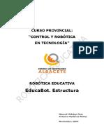 02_EducaBot_Estructura.pdf