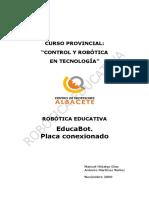 03_EducaBot_PlacaConexionado