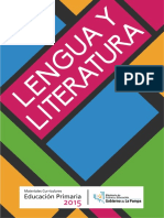mce_dc2015_lengua_y_literatura (2).pdf