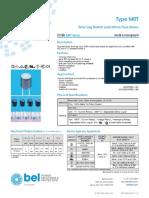 MRT+0692+Mar2016.pdf