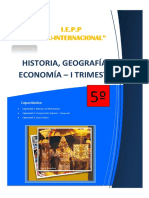 geografiaJP2.docx
