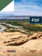 Cuadernos del Qhapaq Ñan.pdf