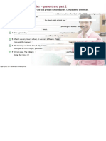 Habits and Tendencies, UppInt. CD.pdf