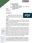 PJ - Impedimento de salida del país Freddy Aragón /Sucamec (Kenjivideos)