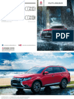 17my Gexp Outlander Catalog Sp Web