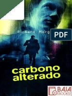 Richard Morgan-Carbono alterado.epub