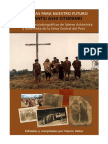 VEBER, Hanne. HISTORIAS PARA NUESTRO FUTURO - YOTANTSI ASHI OTSIPANKI.pdf