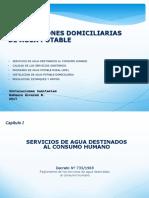 Guia Instal Agua Potable_1