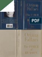 OFTFR.pdf