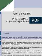 Curs 3 CS ITS