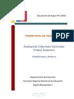 NT1.pdf