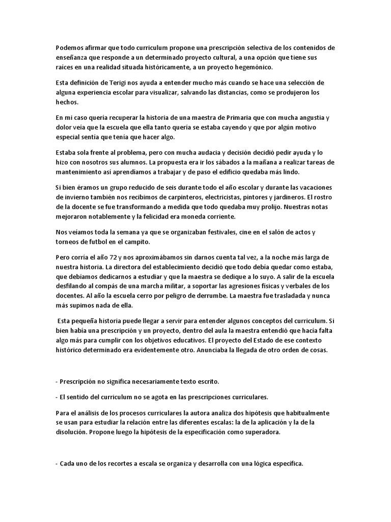 Famoso Objetivos Pre Escritos Del Curriculum Vitae Bosquejo ...
