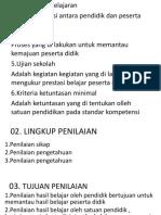 kurikulum13