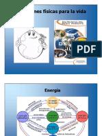 Cap 2. Eco_Condiciones Físicas