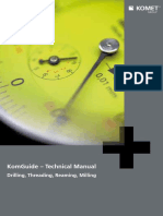 KomGuide_E.pdf