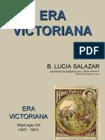 1 Eravictoriana