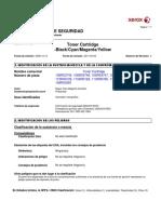 MSDS 59 - TONER XEROX.pdf