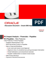 R12_Suppliers AND TCA.ppt