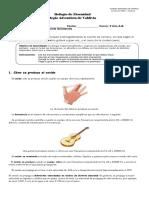 136779169-Guia-Del-Sonido-Parte-1.docx