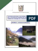 ELECTRIFICACION_RURAL_CON_SISTEMAS_FOTOV.pdf